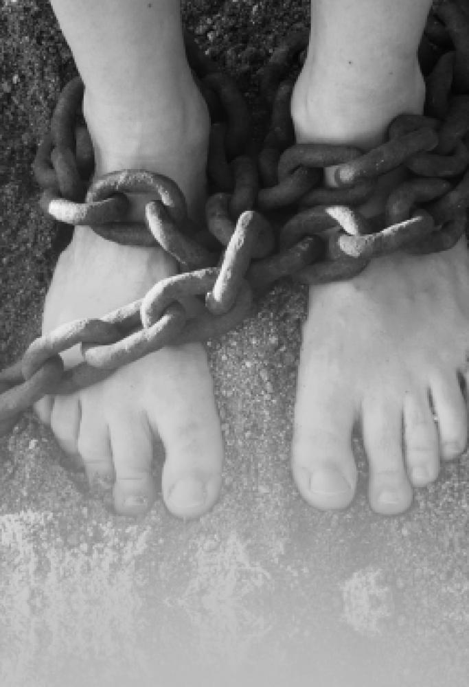 125. Escravidão
