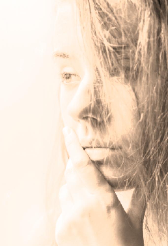 150. Desgosto da vida. Suicídio. Parte 1