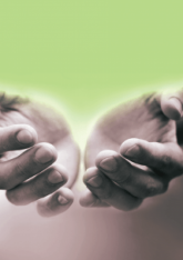 Virtudes: Humildade e Tolerância