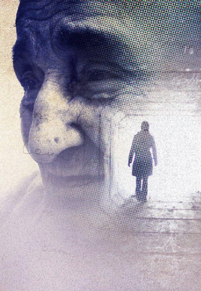 Parte 1 - A morte na visão espírita