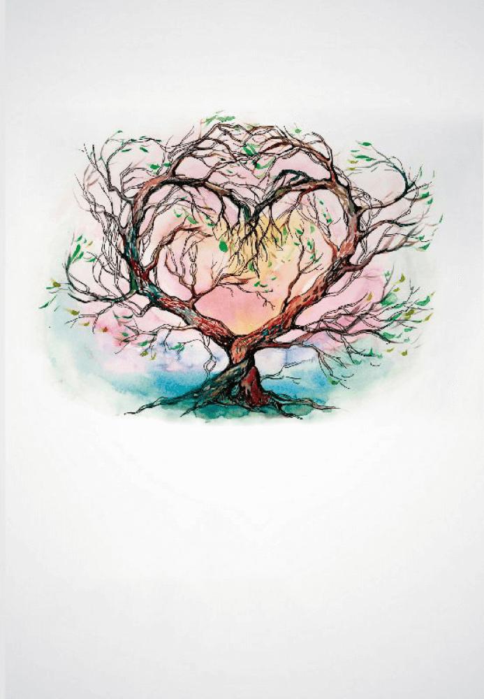 24 - Espíritos Errantes: Suas Paixões e Progressos